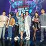 Giọng hát Việt nhí 2021: Vũ Cát Tường phạm luật, nhà BigFamily lội người dòng