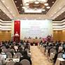 1.587 đại biểu sẽ dự Đại hội XIII của Đảng