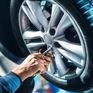 Lốp xe ô tô xuất khẩu của Việt Nam không bán phá giá vào Hoa Kỳ