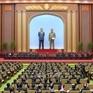 Quốc hội Triều Tiên thông qua kế hoạch kinh tế 5 năm