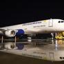 Vietravel Airlines công bố bay thương mại với 50.000 vé 0 đồng