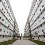 Khan hiếm căn hộ bình dân  tại TP Hồ Chí Minh