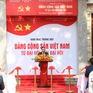 """Triển lãm trưng bày chuyên đề """"Đảng Cộng Sản Việt Nam - Từ Đại Hội đến Đại Hội"""":  200 tài liệu, hiện vật phong phú"""