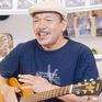 Nhạc sĩ Trần Tiến phủ nhận tin qua đời vì ung thư vòm họng
