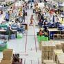 Việt Nam thu hút vốn đầu tư nước ngoài hàng đầu châu Á