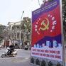 Đại hội XIII của Đảng: Hà Nội sẵn sàng mọi điều kiện tốt nhất phục vụ Đại hội