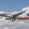 Giá vé máy bay ở Mỹ giảm xuống mức thấp nhất trong 2 thập niên