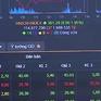 Thị trường chứng khoán: Nhịp điều chỉnh cần thiết sau giai đoạn tăng dài
