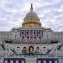 Tổng thống đắc cử Joe Biden tới Washington chuẩn bị cho lễ tuyên thệ nhậm chức