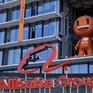 Jack Ma tái xuất sau 3 tháng, cổ phiếu Alibaba bật tăng mạnh