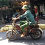 Thu hồi xe cũ nát tại Hà Nội: Cần xây dựng lộ trình hợp lý và khung pháp lý chặt chẽ