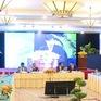 Đầu tư Việt Nam - Ấn Độ: Tiềm năng nhưng chưa tương xứng