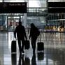 Du khách tới Mỹ sẽ phải cách ly ngay khi đến sân bay