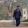 Bác sĩ Hoàng Công Lương được ân xá, ra tù trước 11 tháng