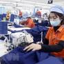 [INFOGRAPHIC] Năm 2021, dệt may hướng tới mục tiêu xuất khẩu 39 tỷ USD