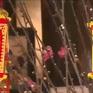 Đậm đà vị Tết cổ truyền tại lễ hội Tết Việt 2021