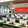 Hôm nay (22/1) khai trương Trung tâm Báo chí phục vụ Đại hội XIII của Đảng