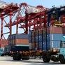 Việt Nam có nhiều nhóm hàng xuất khẩu tỷ USD