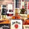Rượu giả, rượu lậu tràn ngập thị trường dịp cận Tết