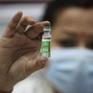 Ấn Độ bắt đầu xuất khẩu thương mại vaccine COVID-19 Covishield