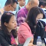 Báo chí được tạo điều kiện tác nghiệp tối đa tại Đại hội XIII