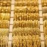 Chính sách nới lỏng tiền tệ vẫn là nhân tố quan trọng hỗ trợ giá vàng