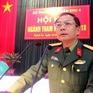 Thủ tướng bổ nhiệm 2 Phó Tư lệnh