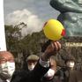 Người dân Nhật Bản mong muốn về một thế giới không còn vũ khí hạt nhân trong tương lai gần