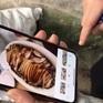 Nhiều nhà hàng vẫn ngang nhiên bán thịt động vật hoang dã