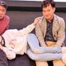 Táo Y tế Vân Dung để lộ bản nhạc chế đầu tiên của Táo quân 2021?