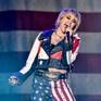 Miley Cyrus sẽ biểu diễn tại Super Bowl 2021