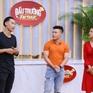 """Lê Dương Bảo Lâm tiết lộ toàn ăn """"đồ thừa canh cặn"""" nên mới """"bự con"""""""