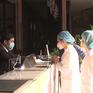 Hà Nội tăng cấp độ kiểm soát các cơ sở phục vụ cách ly phòng dịch