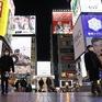 Lạm phát lõi của Nhật Bản giảm mạnh nhất trong 10 năm