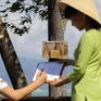 Phong Nha, Hội An và Ninh Bình là top 3 điểm du lịch hiếu khách nhất Việt Nam