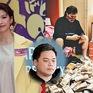 Thị hậu TVB 2020 Thái Tư Bối phủ nhận hẹn hò với đàn ông có vợ