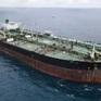 Indonesia bắt giữ 2 tàu chở dầu của Iran và Panama