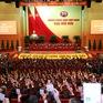 Phiên họp trù bị Đại hội Đảng toàn quốc lần thứ XIII