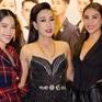 Võ Hoàng Yến, Nam Em sóng đôi mừng nghệ sĩ Hà Kiều Anh ra mắt phim