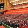 Khai mạc Đại hội XIII của Đảng - Nhiều vấn đề mới, nổi bật trong định hướng phát triển đất nước