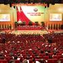 Những truyền thống vẻ vang của Đảng Cộng sản Việt Nam