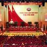 Khai mạc Đại hội XIII của Đảng - Dấu mốc quan trọng trong quá trình phát triển của Đảng, dân tộc