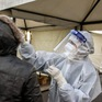 Hơn 100,6 triệu người mắc COVID-19 trên thế giới, Indonesia ghi nhận trên 1 triệu ca nhiễm