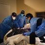 WHO ban hành hướng dẫn điều trị COVID-19 mới