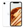 iPhone SE Plus sẽ được trang bị màn hình LCD 6,1 inch