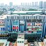 Uniqlo mở rộng kinh doanh tại TP Hồ Chí Minh