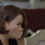 """Hướng dương ngược nắng - Tập 21: Vừa """"đá bay"""" Kiên bằng cả niềm kiêu hãnh, Châu lại phát hiện có thai?"""