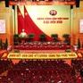 Đại hội XIII và quan điểm lấy dân làm gốc
