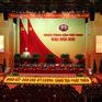 Các tham luận tại Đại hội XIII đề xuất những giải pháp lớn cho sự phát triển bền vững của đất nước
