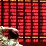 Chứng khoán rơi tự do, VN-Index mất hơn 70 điểm